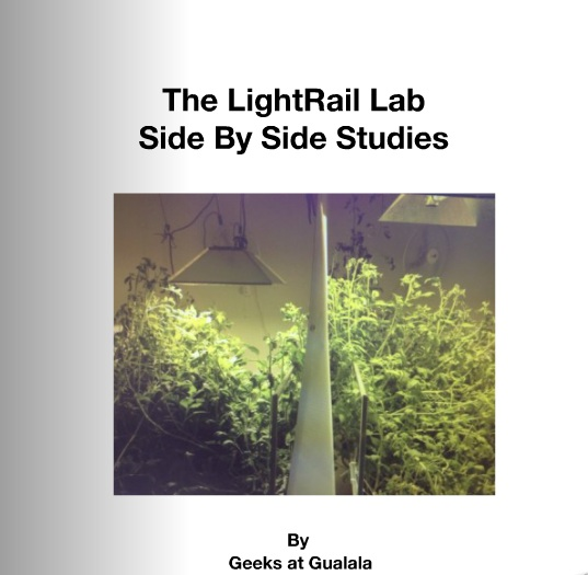 LightRail Side by Side Case Study