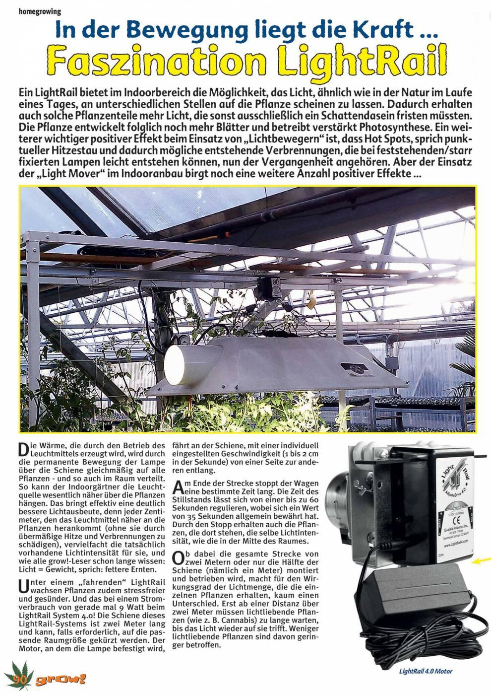 Faszination Lightrail Artikel 05-2013_Page_1