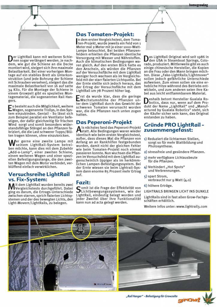 Faszination Lightrail Artikel 05-2013_Page_2