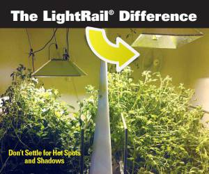 The LightRail Difference
