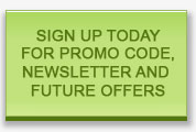promo code signup