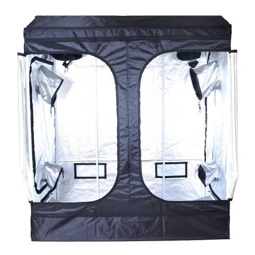 LightRail Grow Tent
